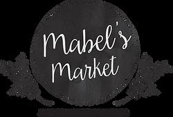 Mabels Market.png