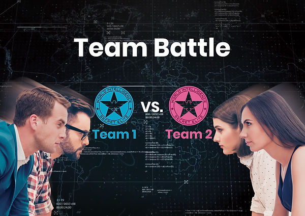 3. Team Battle.jpg