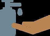 Hand Sanitizer.png