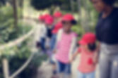 Little-Kids-Learning-Environme.jpg