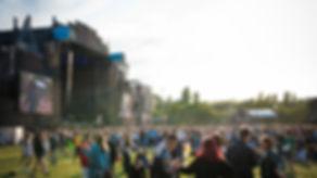 Outdoor music festival.jpg