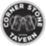 Corner Stone.png
