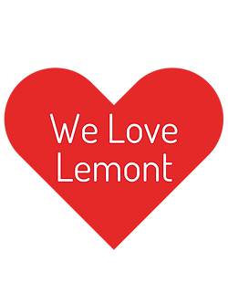 We Love Lemont.png