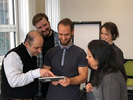 Team iPad.jpg