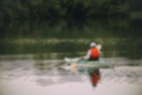Kayaking Forge Quarry_May2020.jpg