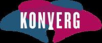 Konverg Logo Transparent.png