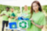 Group-volunteer-collects-garbage.jpg
