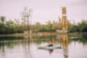 Paddlesports_Towers_May2020.jpg