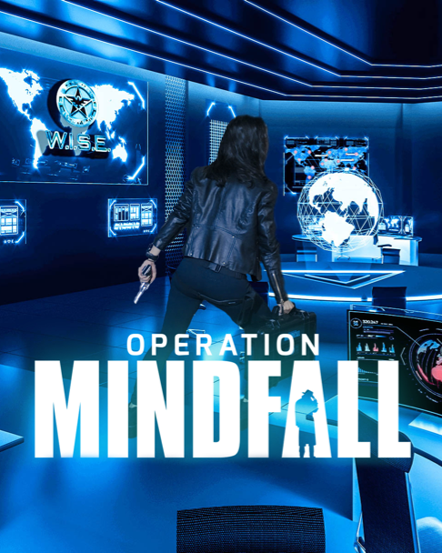Operation Mindfall 486_608.png
