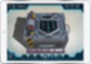 Discover Hidden Items_6.jpg