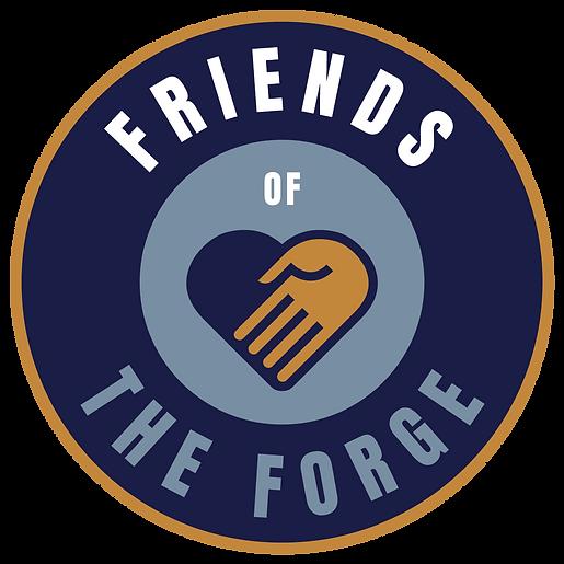 FoTF Logo1.png
