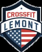 Crossfit Lemont.png