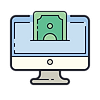 icons8-online-money-transfer-400.png