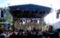 outdoor concert.jpg