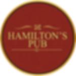 Hamiltons Pub.png