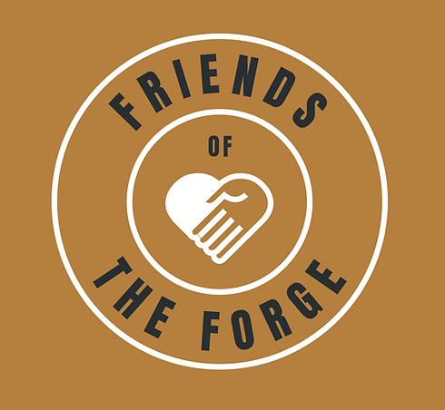 Friends of the Forge_Copper.png