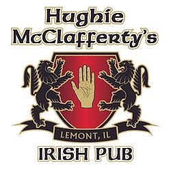 Hughie McClaffertys.jpeg