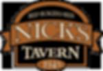 Nicks Tavern_F.png