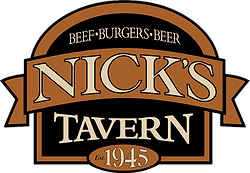 Nicks Tavern_F.png