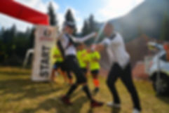 Trail-Running-Athlete-Finishin.jpg