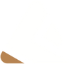 Forge Logo Mark.png