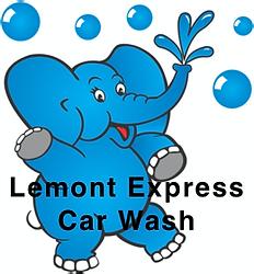 Lemont Express Car Wash_F.png