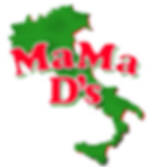 Mama Ds.png