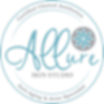 Allure_Logo_New_Transparent.png