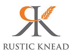 Rustic Knead.jpg