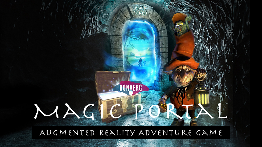 Magic Portal Cover.png