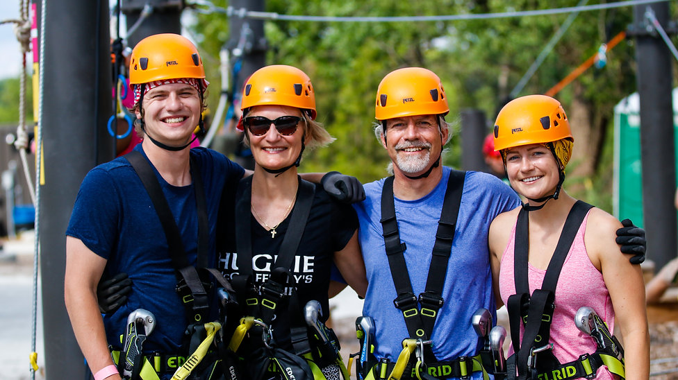 Family Climbing at The Forge.jpg