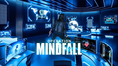 Oparation-Mindfall-Cover.jpg
