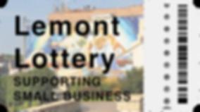 Lemont Lottery SSB.png