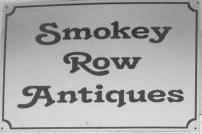 Smokey Row.png