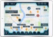 Game Interface_3.jpg