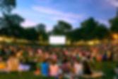Outdoor Movies.jpg