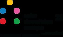 sde21_logo_full_tagline(rgb).png