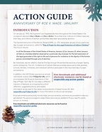 rlp-20-action-guide-roe-anniversary-thum