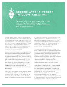 rlp-16-serene-attentiveness-bulletin-ins