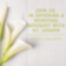 fathers-day-spiritual-bouquet-2.png
