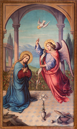 Annunciation-iStock-533241333-resized.jp