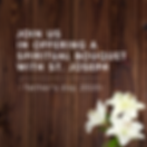 fathers-day-spiritual-bouquet-3.png