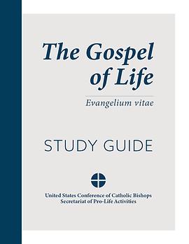 rlp-20-ev-study-guide-page-1.png
