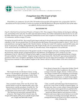 rlp-20-ev-compendium-page.png