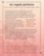 rlp-18-perfect-gift-color-4.25-sp.png