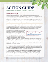 fathers-day-action-guide-intro.png
