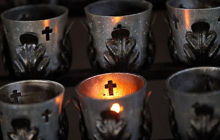 cns-candles.jpg