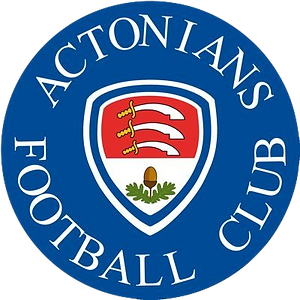 Actonians.png