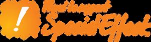 SE_Logo_Proud_To_Support_V2.png