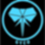 GYCO logo.jpg